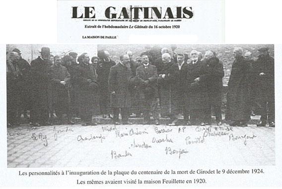 Inauguration-MF-1920