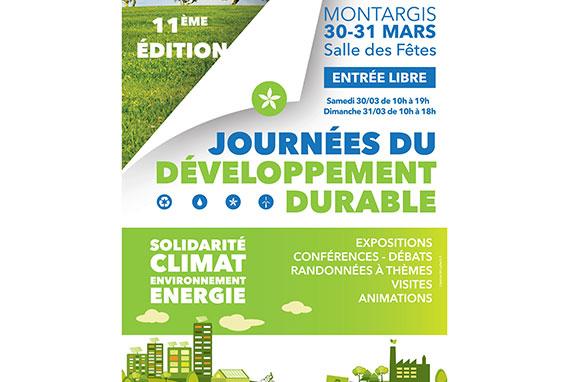 JDD 2019de Montargis, incontournables
