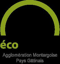 Logo-Couleur-sans-fond