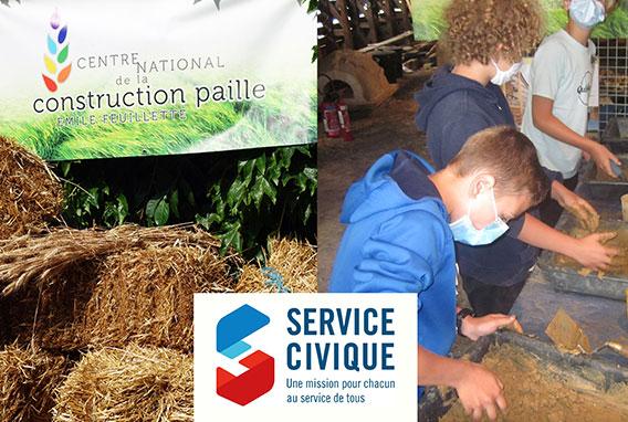 Service-civique-2e_sept-2021