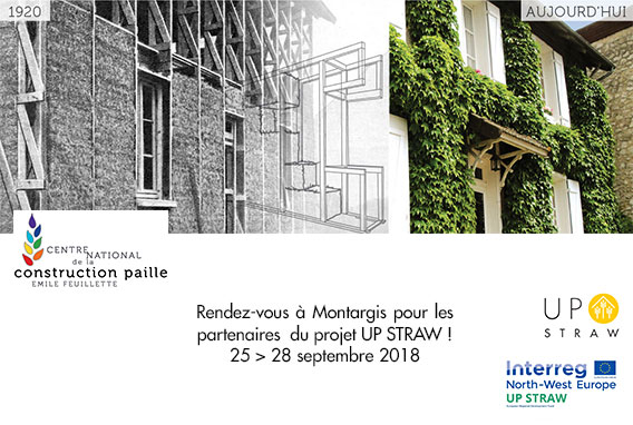 UP_STRAW_Montargis