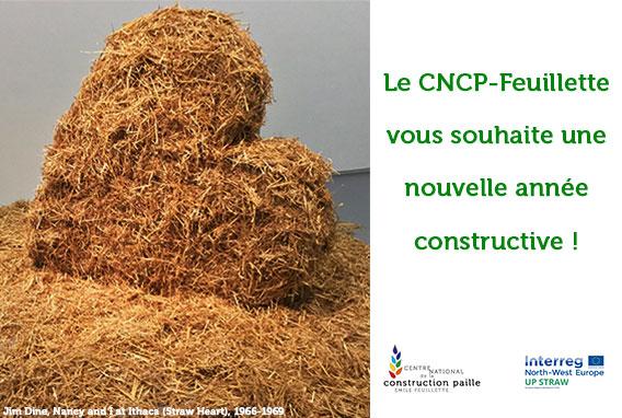 Voeux-CNCP_Jim-Dine-