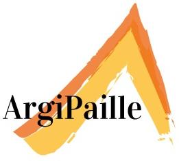 argipaille_logo