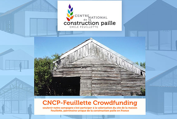 campagne_crowdfunding2