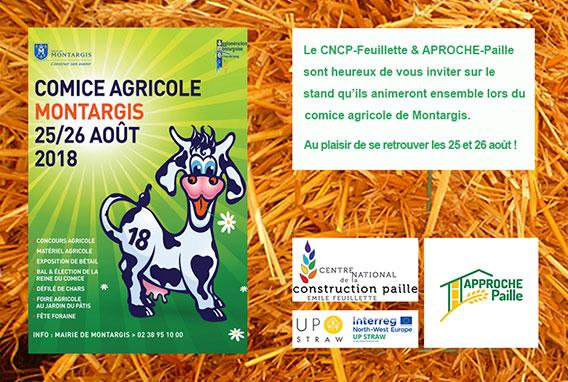 comice_agricole