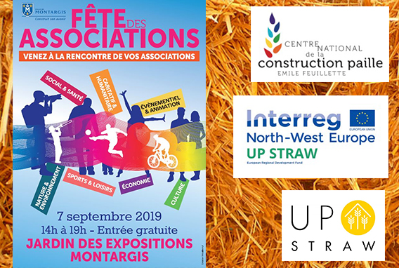 fete_des_associations_Montargis2019