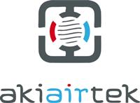 logo-akiairtek