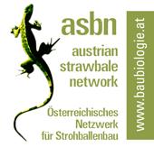 logo-asbn