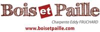 logo-bois-et-paille