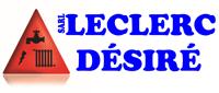 logo-desire-leclerc