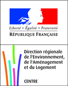 logo-dreal-centre
