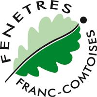 logo-fenetres-franc-comtoises