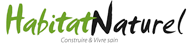 logo-habitat-naturel