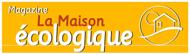 logo-la-maison-ecologique