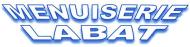 logo-menuiserie-labat