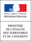 logo-ministere-logement