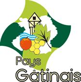 logo-pays-gatinais