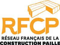 logo-rfcp