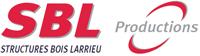 logo-sblp