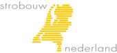 logo-strobouw