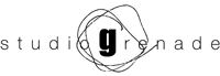 logo-studio-grenade