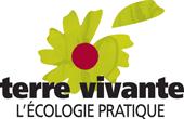 logo-terre-vivante