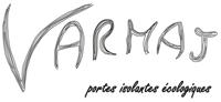 logo-varmaj