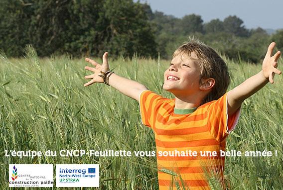 Vœux du CNCP-Feuillette 2020