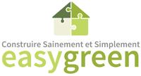 logo-easygreen