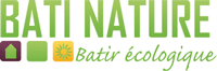 logo-bati-nature