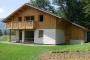 Maison individuelle – Tangente architecture